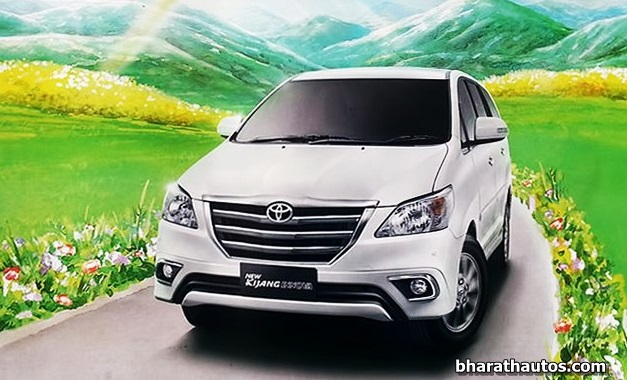 2014-Toyota-Innova-facelift-India