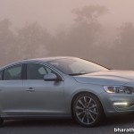 2014-Volvo-S60-Sedan-India-001