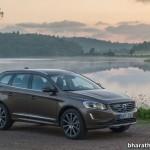 2014-Volvo-XC60-Sedan-India-001
