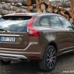 2014-Volvo-XC60-Sedan-India-003