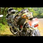 2014-bajaj-pulsar-200ss-spy-shots-india