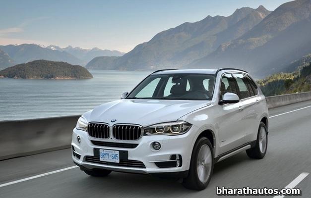 2014-bmw-x5-suv-india