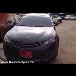 2014-honda-city-sedan-India