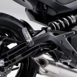 2014-kawasaki-ninja-400-sportsbike-exhaust