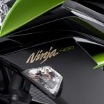 2014-kawasaki-ninja-400-sportsbike-fairing
