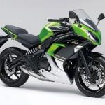 2014-kawasaki-ninja-400-sportsbike-green