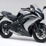 2014-kawasaki-ninja-400-sportsbike-grey