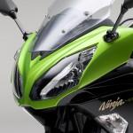 2014-kawasaki-ninja-400-sportsbike-headlight