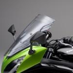2014-kawasaki-ninja-400-sportsbike-rear-view-mirror