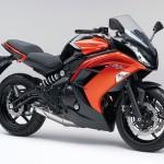 2014-kawasaki-ninja-400-sportsbike-red