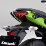 2014-kawasaki-ninja-400-sportsbike-taillight