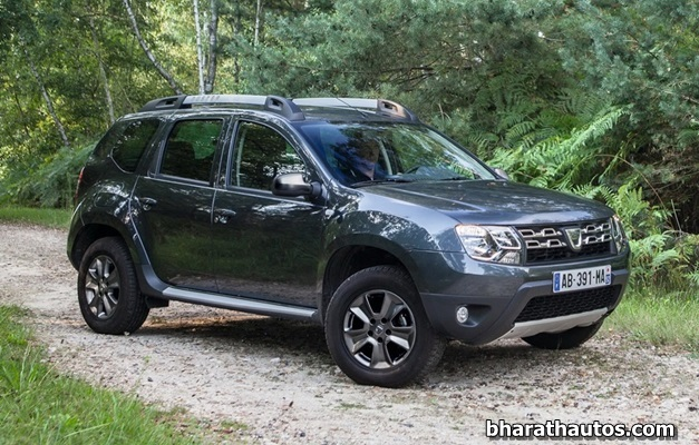 2014-renault-duster-facelift-suv-india
