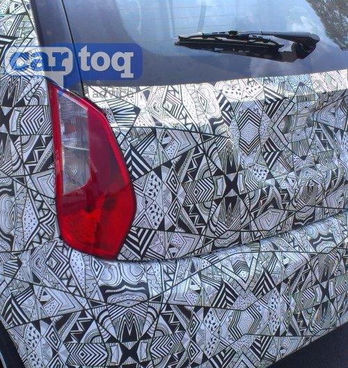 2014-tata-vista-falcon-rear-tail-lights