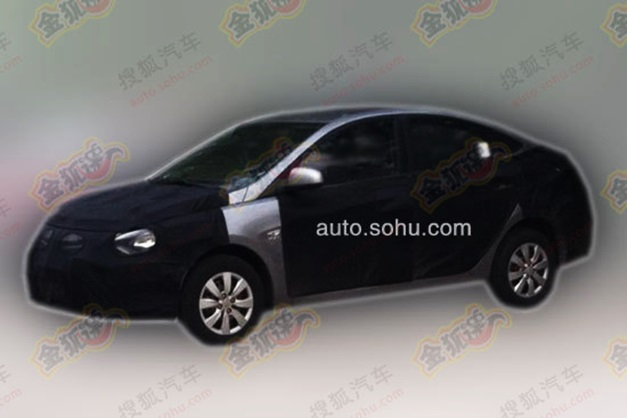 2015-Hyundai-Verna-facelift-front-fascia