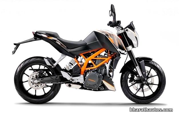 KTM-390-Duke-India