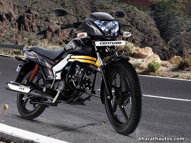 Mahindra-Centuro-110cc-commuter-motorcycle