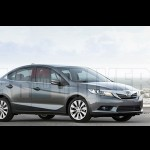 New-2014-Honda-City-Sedan-India