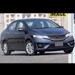 New-2015-Honda-City-sedan-India