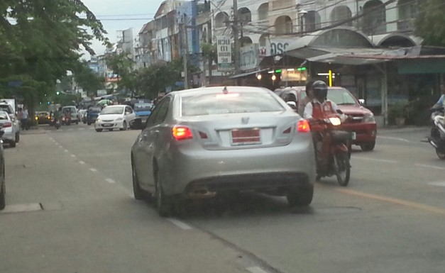 New-2015-Honda-City-sedan-India-Rear-End