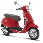 New-Piaggio-Vespa-Primavera-India-001