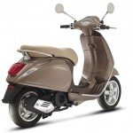 New-Piaggio-Vespa-Primavera-India-002
