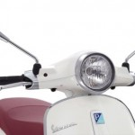 New-Piaggio-Vespa-Primavera-India-005