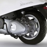 New-Piaggio-Vespa-Primavera-India-012