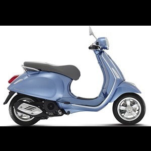 New-Piaggio-Vespa-Primavera-India