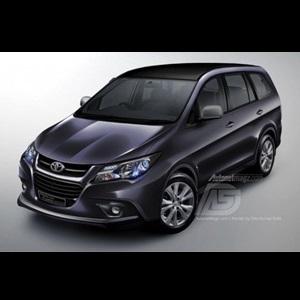 New-Toyota-Innova-rendering-India