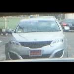 Next-Gen-2015-Honda-City-sedan-India