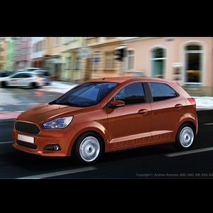 Next_Gen-2015-Ford-Ka-Figo-hatchback-India