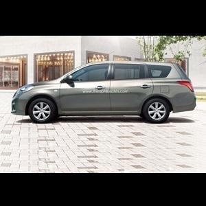 Nissan-Sunny-Estate-Car-India