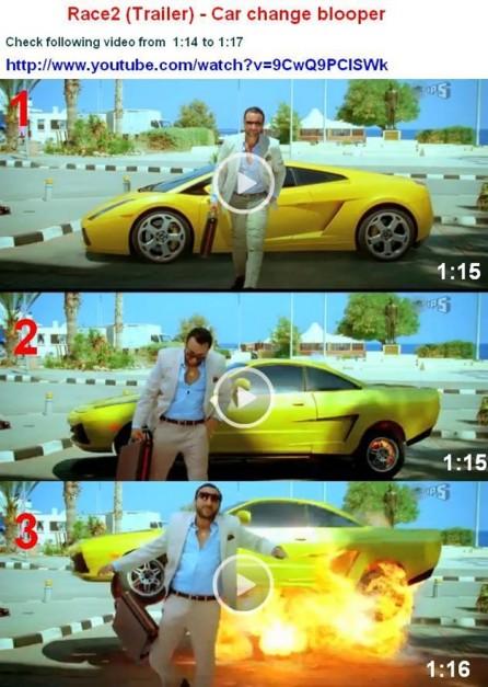 Race2-Movie-Lamborghini-Gallardo-Shit-Car