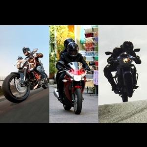 Top-3-best-fastest-sportsbikes-India-below-2-lakh-rupees