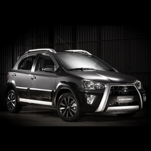 Toyota-Etios-Cross-India