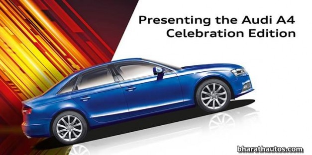 audi-a4-celebration-edition-india-side-view