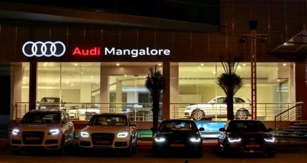 audi-india-new-showroom-in-mangalore-30th-audi-showroom-in-india