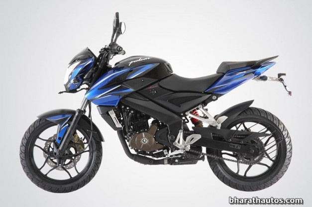 bajaj-pulsar-200ns-blue-black-paint-scheme