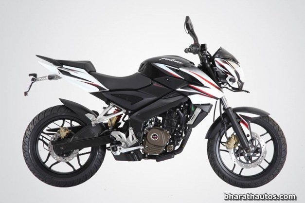 bajaj-pulsar-200ns-white-black-paint-scheme