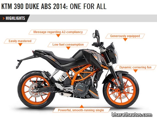 black-coloured-ktm-390-duke-pops-up-on-ktm-indias-website