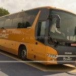 dc-design-scania-metrolink-b11-r-buses-001