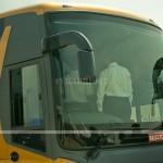 dc-design-scania-metrolink-b11-r-buses-004
