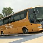 dc-design-scania-metrolink-b11-r-buses-005