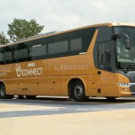 dc-design-scania-metrolink-b11-r-buses-006