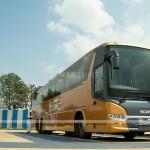 dc-design-scania-metrolink-b11-r-buses-007