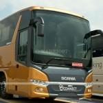 dc-design-scania-metrolink-b11-r-buses-008