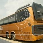 dc-design-scania-metrolink-b11-r-buses-009