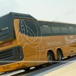 dc-design-scania-metrolink-b11-r-buses-011