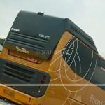 dc-design-scania-metrolink-b11-r-buses-012