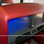 dc-design-scania-metrolink-b11-r-buses-014